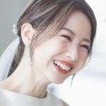 發掘屬於新娘子的美麗</br>ChiChi Makeup & Styling