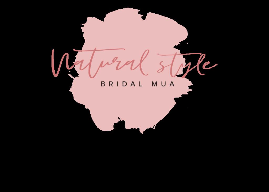 Natural Style Bridal MUA