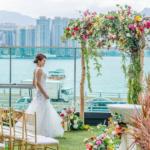 談婚論嫁· 輕婚禮