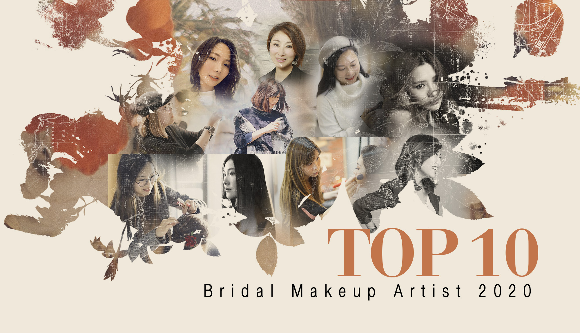 top10mua_allweb_word