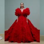 闊別香江 70 載,150 年品牌 Sennet Frères 帶愛歸來</br>首間婚紗禮服概念店進駐銅鑼灣