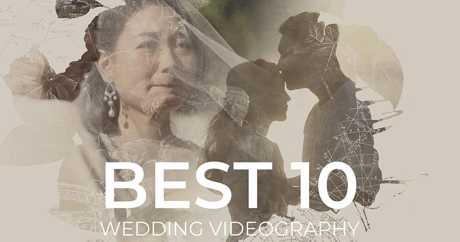 best10video_thum