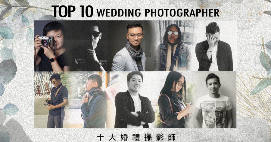 top10photographer_thum
