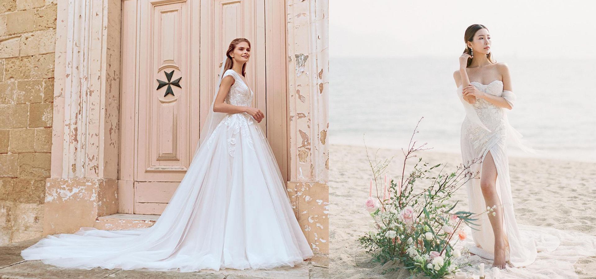 weddinggown-open