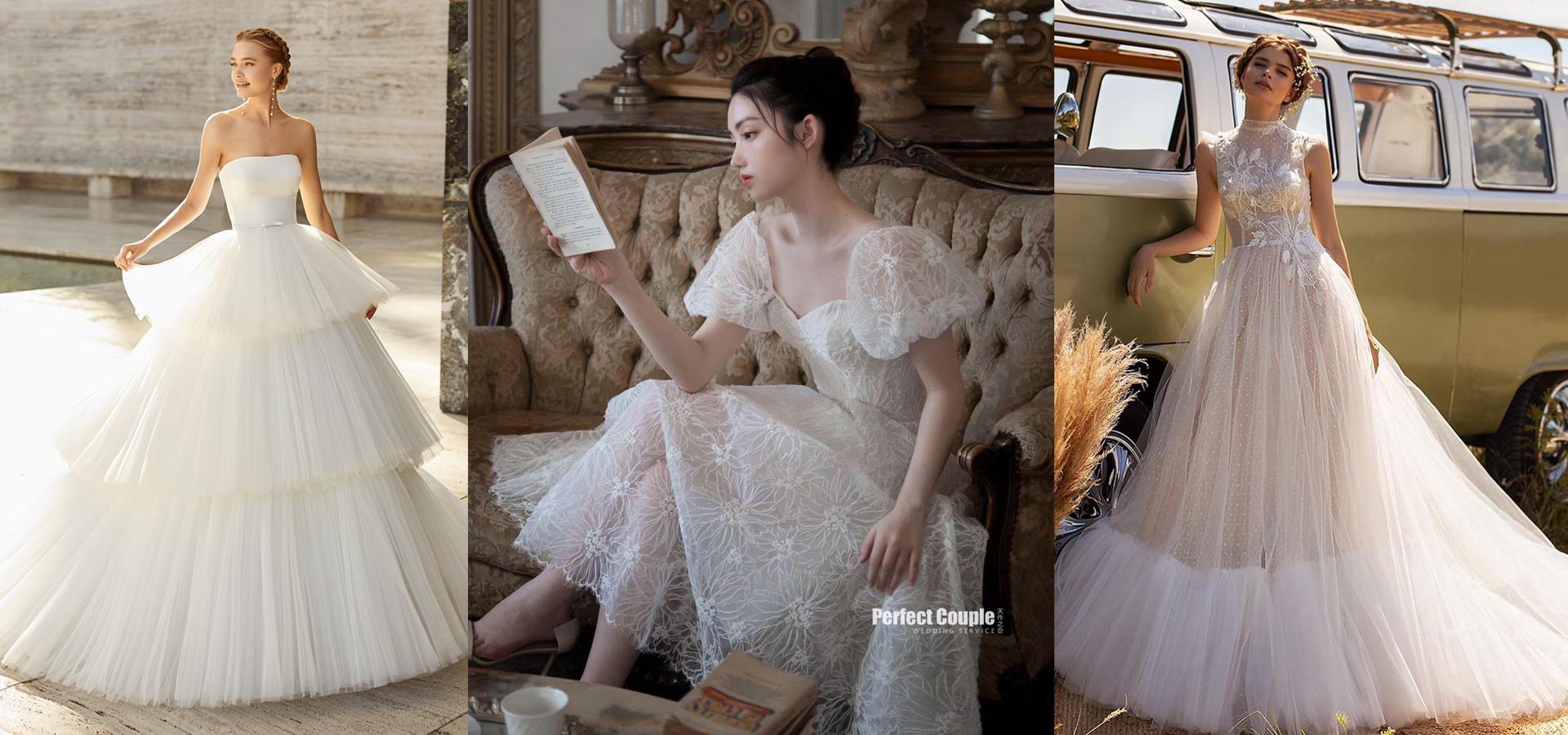 weddinggown-open2